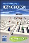 Leśniak-Bulska Teresa, Kozak Bogdan - Sposób na maturę Język polski