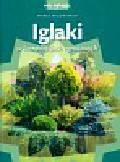 Majorowski Marek - Iglaki w kompozycjach ogrodowych