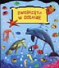 Berowska Marta - Zwierzęta w oceanie
