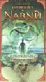 Lewis Clive Staples - Opowieści z Narnii Siostrzeniec czarodzieja