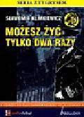 Klimkiewicz Sławomir - Możesz żyć tylko dwa razy CD