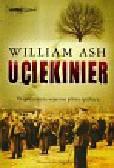 Ash William - Uciekinier