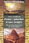 Ziółkowski Zenon - Poznać i pokochać Pismo Święte