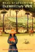 Stephenson Neal - Diamentowy wiek