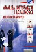 Stodulny Przemysław - Analiza satysfakcji i lojalności klientów bankowych
