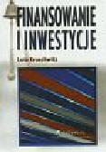 Kruschwitz Lutz - Finansowanie i inwestycje