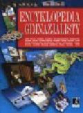 Encyklopedia gimnazjalisty