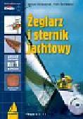 Kolaszewski Andrzej Świdwiński Piotr - Żeglarz i sternik jachtowy + CD
