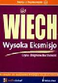 Wiechecki Stefan - Wysoka eksmisjo
