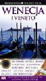 Boulton Susie, Catling Christopher - Wenecja i Veneto