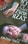 Grzędowicz Jarosław - Wypychacz zwierząt