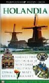 Harmans Gerard M.L. - Holandia