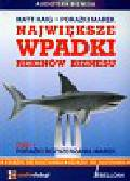 Haig Matt - Największe wpadki rekinów biznesu Część 1 CD