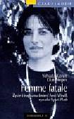 Koren Yehuda, Negev Eilat - Femme fatale