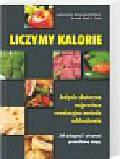 Scott Jackie, Scott Kellum Diane, Scott Bret A. - Liczymy kalorie