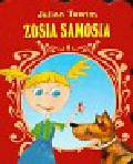 Tuwim Julian - Zosia Samosia