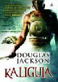 Jackson Douglas - Kaligula