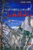 Long John - Opowieści z krainy Largo