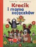 Miler Zdenek, Doskocilova Hana - Krecik i mama zajączków