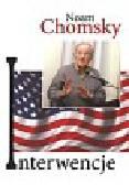 Chomsky Noam - Interwencje