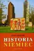 Krasuski Jerzy - Historia Niemiec