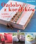 Wood Dorothy - Ozdoby z koralików