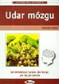Leibold Gerhard - Udar mózgu
