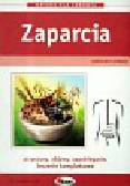 Leibold Gerhard - Zaparcia