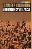 Huntington Samuel P. - Zderzenie cywilizacji