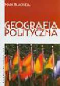 Blacksell Mark - Geografia polityczna