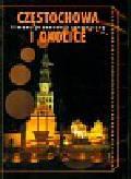 Częstochowa i okolice filmowy przewodnik turystyczny (Płyta DVD)