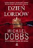 Dobbs Michael - Dzień lordów