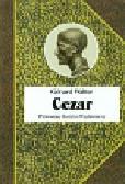 Walter Gerard - Cezar
