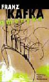 Kafka Franz - Ameryka