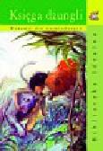 Kipling Rudyard - Księga dżungli. wydanie dla najmłodszych