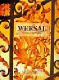 Archimbaud Nicholas - Wersal
