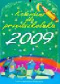 Kalendarz dla przedszkolaka 2009