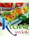 Kalendarz 2009 PK01 Kuchnie świata