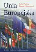 Pinder John, Usherwood Simon - Unia Europejska