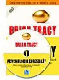 Tracy Brian - Psychologia sprzedaży (Płyta CD)