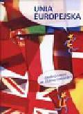 Rynkiewicz Sebastian - Unia Europejska