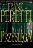 Peretti Frank - Przysięga