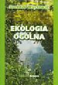 Wiąckowski Stanisław - Ekologia ogólna