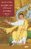 Grün Anselm - Każdy ma swego anioła