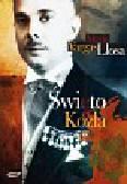 Llosa Mario Vargas - Święto Kozła