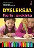 Dysleksja. Teoria i praktyka