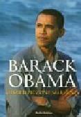 Obama Barack - Odziedziczone marzenia