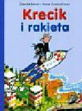 Miler Zdenek, Doskocilova Hana - Krecik i rakieta