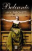 Patchett Ann - Belcanto