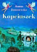 Januszewska Hanna - Kopciuszek